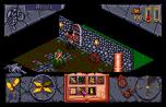 HeroQuest 2 - Legacy of Sorasil CD32 36