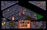 HeroQuest 2 - Legacy of Sorasil CD32 37