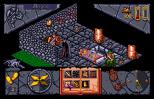 HeroQuest 2 - Legacy of Sorasil CD32 39