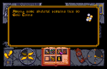 HeroQuest 2 - Legacy of Sorasil CD32 40