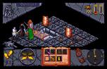 HeroQuest 2 - Legacy of Sorasil CD32 41