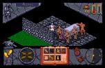 HeroQuest 2 - Legacy of Sorasil CD32 46