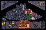HeroQuest 2 - Legacy of Sorasil CD32 47