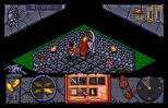HeroQuest 2 - Legacy of Sorasil CD32 49