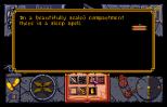 HeroQuest 2 - Legacy of Sorasil CD32 50