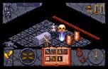 HeroQuest 2 - Legacy of Sorasil CD32 52