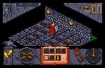 HeroQuest 2 - Legacy of Sorasil CD32 57
