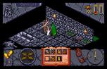 HeroQuest 2 - Legacy of Sorasil CD32 58