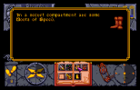 HeroQuest 2 - Legacy of Sorasil CD32 59