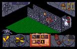 HeroQuest 2 - Legacy of Sorasil CD32 60