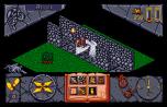 HeroQuest 2 - Legacy of Sorasil CD32 63