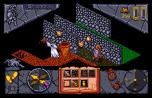 HeroQuest 2 - Legacy of Sorasil CD32 69