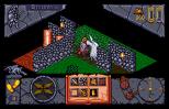 HeroQuest 2 - Legacy of Sorasil CD32 71