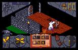 HeroQuest 2 - Legacy of Sorasil CD32 72