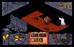 HeroQuest 2 - Legacy of Sorasil CD32 74