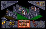 HeroQuest 2 - Legacy of Sorasil CD32 79