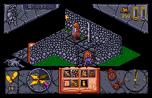 HeroQuest 2 - Legacy of Sorasil CD32 80