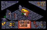 HeroQuest 2 - Legacy of Sorasil CD32 81