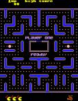 Jr Pac-Man Arcade 04