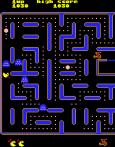 Jr Pac-Man Arcade 08