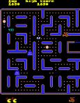Jr Pac-Man Arcade 09