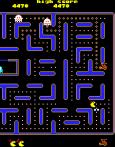 Jr Pac-Man Arcade 14