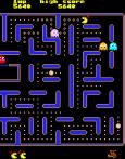 Jr Pac-Man Arcade 15