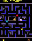 Jr Pac-Man Arcade 16