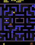 Jr Pac-Man Arcade 21