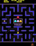 Jr Pac-Man Arcade 22