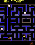 Jr Pac-Man Arcade 27
