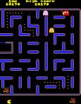 Jr Pac-Man Arcade 28
