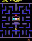 Jr Pac-Man Arcade 29