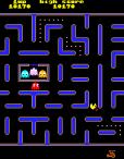 Jr Pac-Man Arcade 30