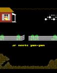 Jr Pac-Man Arcade 34