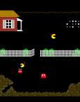 Jr Pac-Man Arcade 35