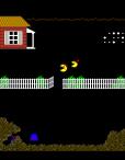 Jr Pac-Man Arcade 36
