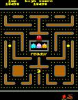 Jr Pac-Man Arcade 37