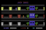 Lazy Jones C64 02