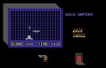 Lazy Jones C64 04