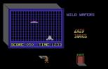 Lazy Jones C64 05