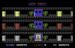 Lazy Jones C64 07