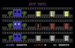 Lazy Jones C64 08