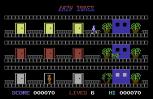 Lazy Jones C64 13