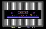 Lazy Jones C64 15