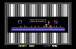 Lazy Jones C64 16