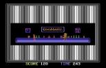 Lazy Jones C64 17