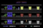 Lazy Jones C64 18