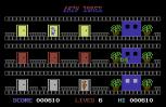 Lazy Jones C64 24