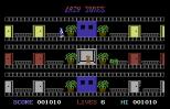 Lazy Jones C64 26